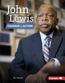 download ebook john lewis pdf epub