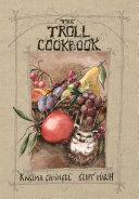 The Troll Cookbook