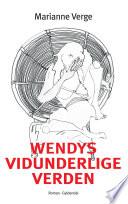 Wendys vidunderlige verden