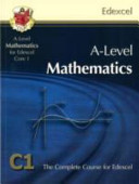 AS/a Level Maths for Edexcel - Core 1