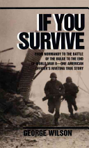 If You Survive Book PDF