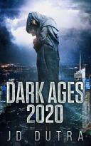 Dark Ages 2020 Paperback