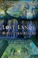 download ebook lost lands, forgotten realms pdf epub
