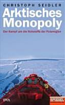 Arktisches Monopoly