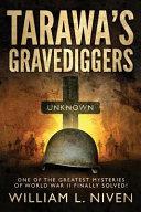 Tarawa s Gravediggers