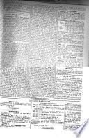 Fr  nkische Zeitung