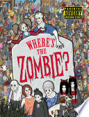 Where s the Zombie