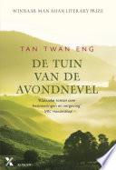 De Tuin Van De Avondnevel