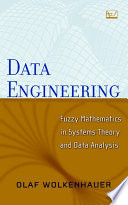 Data Engineering Free download PDF and Read online