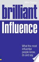 Brilliant Influence