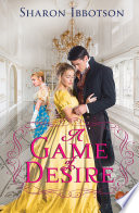 A Game Of Desire