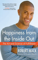 Book Happiness from the Inside Out
