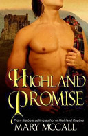 Highland Promise Book PDF