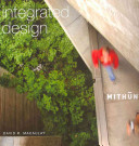 Integrated Design Mithun