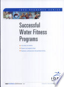 Successful Water Fitness Programs