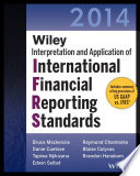 Wiley IFRS 2014