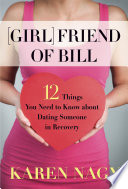 Girlfriend of Bill