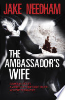 The Ambassador's Wife Something Of A Reluctant Policeman When
