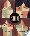 The Beatles Solo