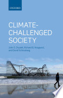 Climate Challenged Society