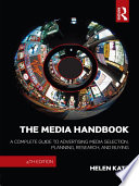 The Media Handbook Free download PDF and Read online