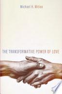 The Transformative Power of Love Book PDF
