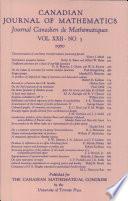 1970 - Vol. 22, No. 3