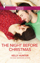 download ebook the night before christmas pdf epub