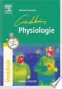 Crashkurs Physiologie