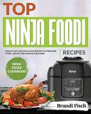 Top Ninja Foodi Recipes