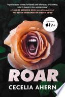 Roar Book PDF