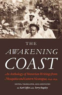 The Awakening Coast