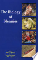 The Biology of Blennies