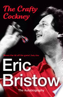 Eric Bristow  The Autobiography