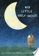 My Little Half Moon