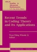 Third International Congress of Chinese Mathematicians