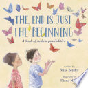 The End Is Just the Beginning Book PDF
