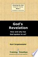 Book 7 Revelation Pb