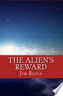 The Alien s Reward