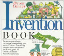 Steven Caney S Invention Book