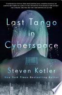 Book Last Tango in Cyberspace