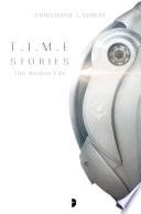 T I M E Stories Book PDF