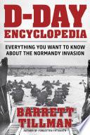 D Day Encyclopedia