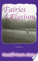 Fairies of Elysium