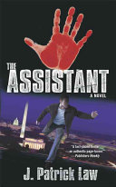 The Assistant book