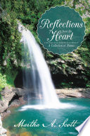 Reflections from the Heart Pdf/ePub eBook