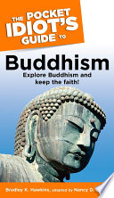 The Pocket Idiot s Guide to Buddhism