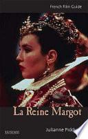 La Reine Margot  Patrice Ch  reau  1994