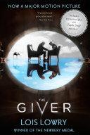 download ebook the giver movie tie-in edition pdf epub
