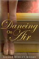 download ebook dancing on air pdf epub